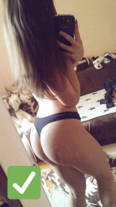 nastolatek nago gorące zdjęcie duże duże porno bbw