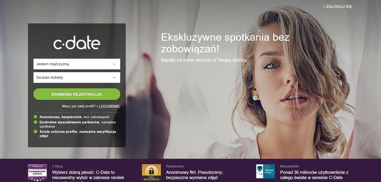 Społeczność internetowa i serwis randkowy dla mężczyzn. darmowa rejestracja i wyszukiwanie